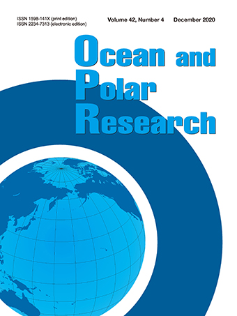 Ocean and Polar Research
